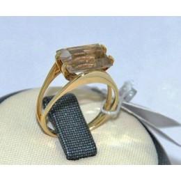Мужское авторское кольцо 70246