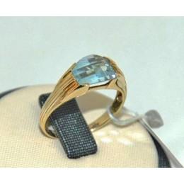 Мужское авторское кольцо 70247