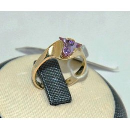 Женское авторское кольцо 70171