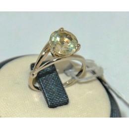 Женское авторское кольцо 70208