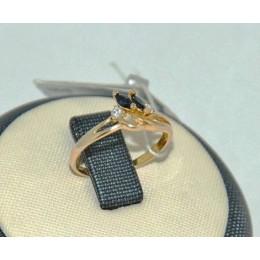 Женское авторское кольцо 70174