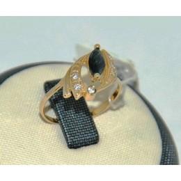 Женское авторское кольцо 70212