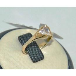 Женское авторское кольцо 70178