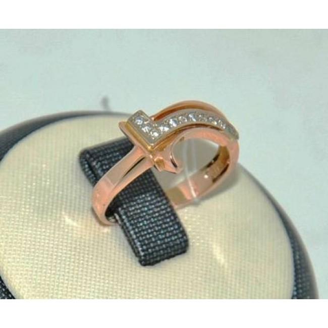 Мужское авторское кольцо 70244