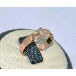 Женское авторское кольцо 70184