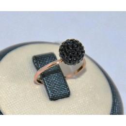 Женское авторское кольцо 70196