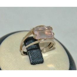 Женское авторское кольцо 70223