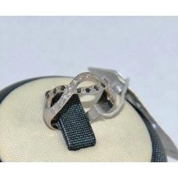 Женское авторское кольцо 70204