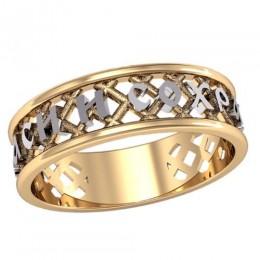 Охранное кольцо 2430