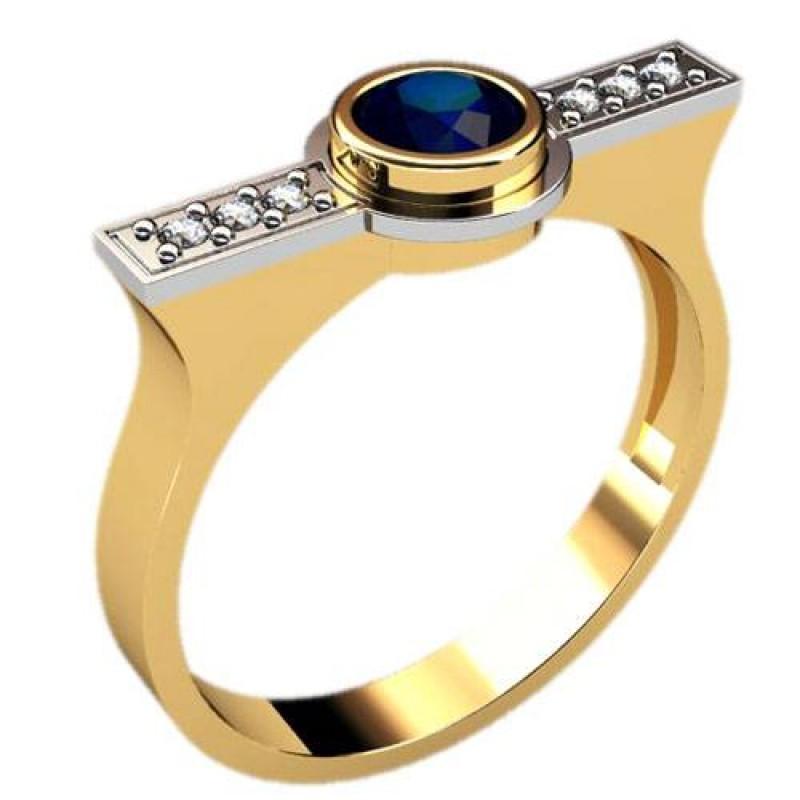 купить перстень заказать в интернет-магазине срочная доставка. заказать онлайн с доставкой золотая подвеска с именем