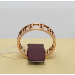 Охранное кольцо 30131