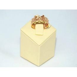 Кольцо корона 48281