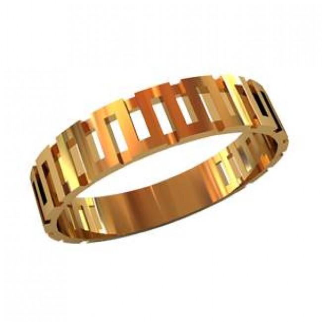 Женское кольцо 210080