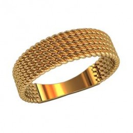 Женское кольцо 210150