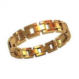 Женское кольцо 210390