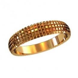 Женское кольцо 210470