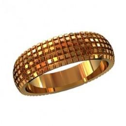 Женское кольцо 210480
