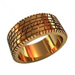 Женский перстень 210500