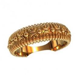 Женское кольцо 210680