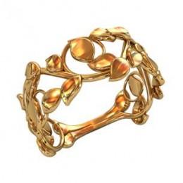 Женское кольцо 110220
