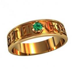 Охранное кольцо 210210