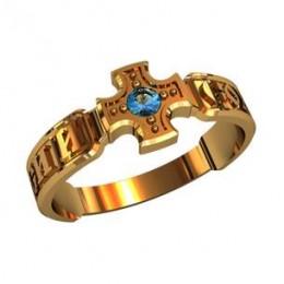 Охранное кольцо 210230