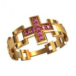 Охранное кольцо 210280