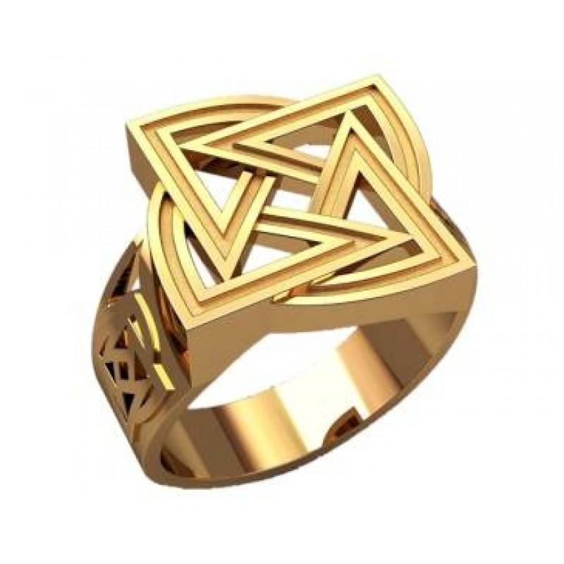 Кольцо мужское серебряное, печатка кельт, перстень. Добавить в избранное. Модные и теплые штанишки в Киеве