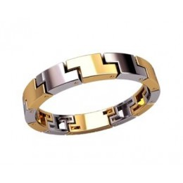 Мужское кольцо 3223