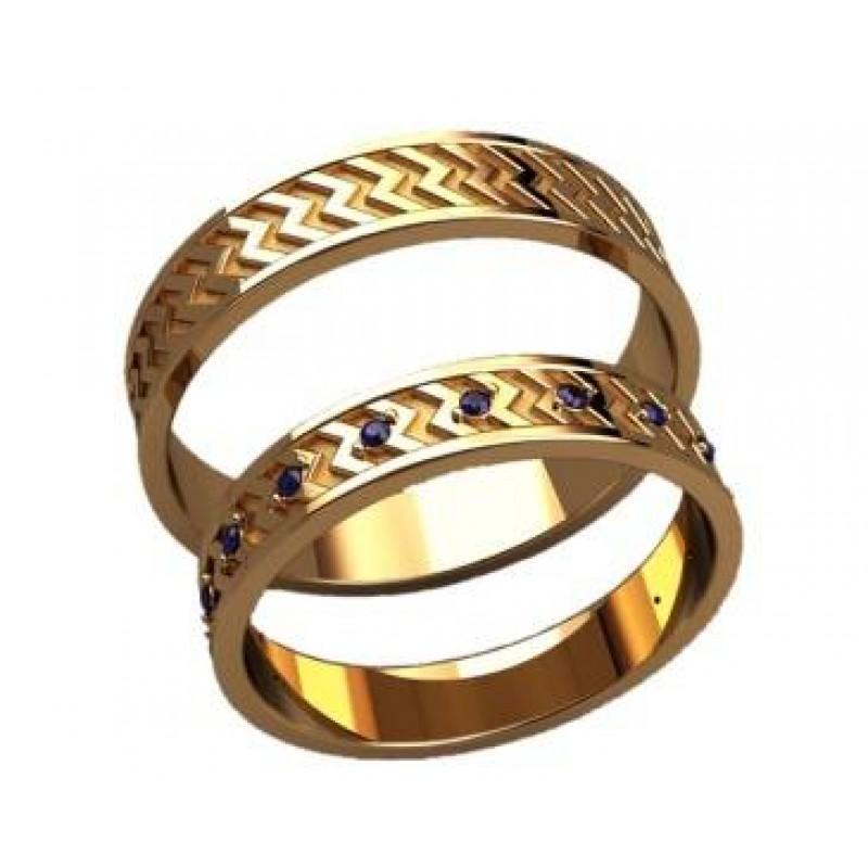 Незабываемые золотые свадебные и помолвочные кольца! . У нас очень просто выбрать и купить обручальные кольца Украина